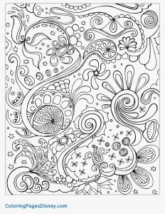 Children's Church Coloring Pages - Children S Church Coloring Pages New Coloring Pages Disney Free Coloring Pages & Book for Kids and 12l