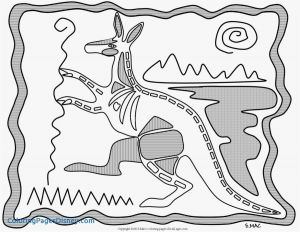 Childrens Bible Coloring Pages - 28 Childrenamp039s Bible Coloring Pages Gallery Noah S 2i