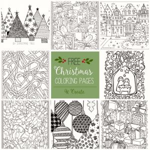 Christian Coloring Pages Printable Free - Christmas Christian Coloring Pages Free Christmas Coloring Unique Free Printable Christmas Coloring 11b