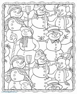 Christian Coloring Pages Printable Free - Printable Christian Coloring Pages Free Christian Coloring Pages Awesome Lovely Free Christian Coloring Pages Crosbyandcosg 17e