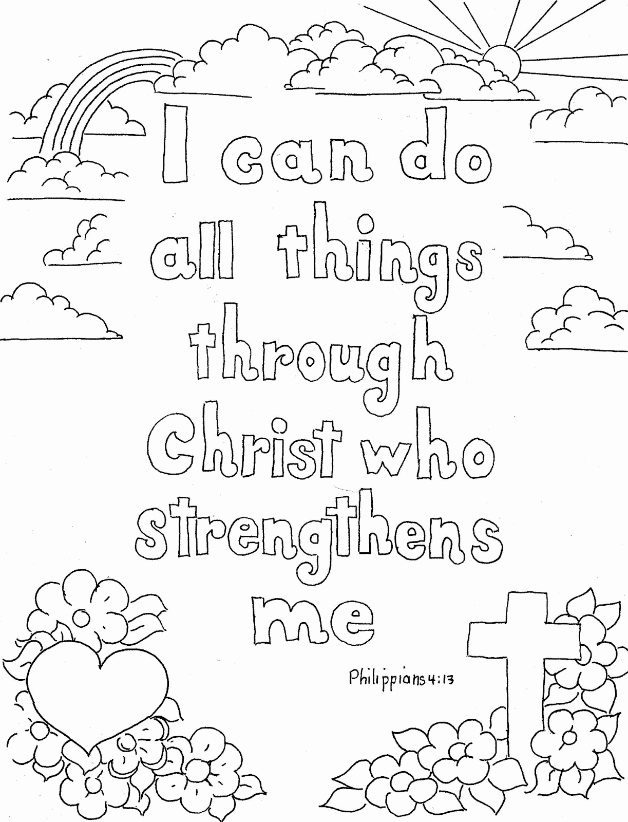 christian coloring pages with scripture Collection-free printable bible coloring pages with scriptures elegant best od of free printable bible coloring pages on pinterest 8-r