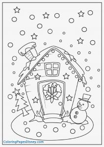 Christmas Angel Coloring Pages - Nice Christmas Coloring Pages 6p