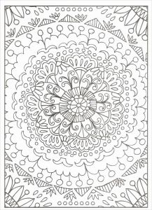 Christmas Angel Coloring Pages - Printable Christmas Coloring Pages Angels 34 Lovely Christmas Angel 5s