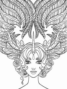 Christmas Angel Coloring Pages - Free Printable Coloring Pages for Summer Christmas Angel Coloring Pages 21csb 3s
