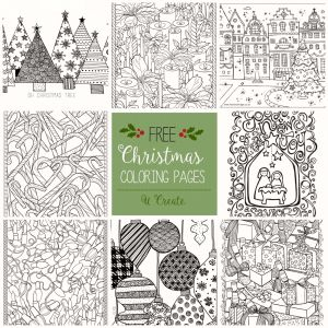 Christmas Angel Coloring Pages - Coloring Pages Christmas Angel Christmas Angels Coloring Pages 13l