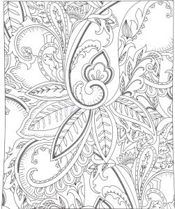 Christmas Coloring Pages Printable Free - Coloring Page Teacher Christmas Coloring Pages Free Printable Cool Coloring Printables 0d 1f