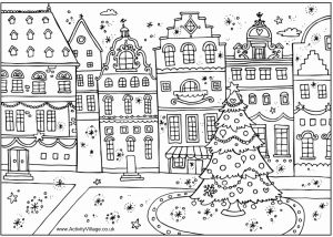 Christmas Coloring Pages Printable Free - Christmas Coloring Pages Disney Printable Cool Coloring Pages Printable New Printable Cds 0d Coloring Pages 18a