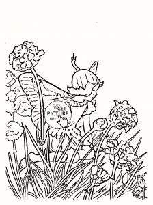 Christmas Coloring Pages Printable Free - Cool Christmas Coloring Pages Free Printable Christmas Coloring 10c