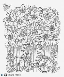 Christmas Coloring Pages Printable Free - Easy Adult Coloring Pages Printable Simple Adult Coloring Pages Best Best Coloring Page Adult Od Kids 9k