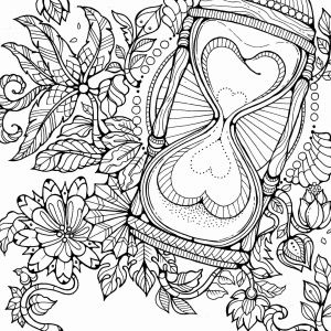 Christmas Coloring Pages Printable Free - Drawing for Kids to Colour Awesome Free Christmas Coloring Pages for Kids Printable Cool Od Dog 11s