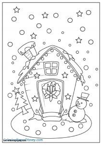Christmas Coloring Pages Printable Free - Free Merry Christmas Coloring Pages Cool Coloring Pages Printable New Printable Cds 0d Coloring Pages 5i