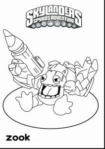 Christmas ornament Coloring Pages - Christmas Ball ornament Coloring Pages 20m