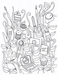 Christmas ornament Coloring Pages - Crafts and Coloring Pages Best Beautiful Coloring Pages Fresh Https I Pinimg 736x 0d 98 6f 13m