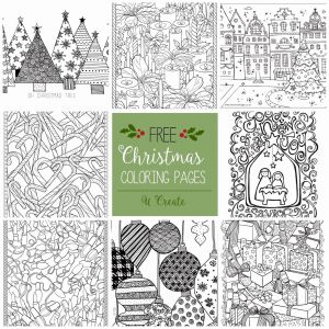 Christmas ornament Coloring Pages - Paper Christmas ornaments Fresh Christmas Decorations Coloring Pages Free 6k