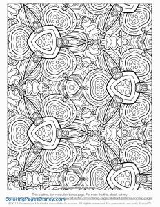 Christmas ornament Coloring Pages - Christmas ornament Color Sheet Printable Color Pages for Adults Awesome Fall Coloring Pages 0d 5i