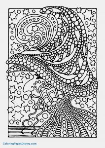 Circus Coloring Pages - Image Coloriage Circus Coloring Pages Book Coloring Pages Best sol R Coloring Pages Image 8p