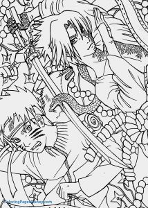 Circus Coloring Pages - Animal Anime Coloring Pages New Witch Coloring Pages Inspirational Witch Coloring Page Lovely Naruto Animal 3l