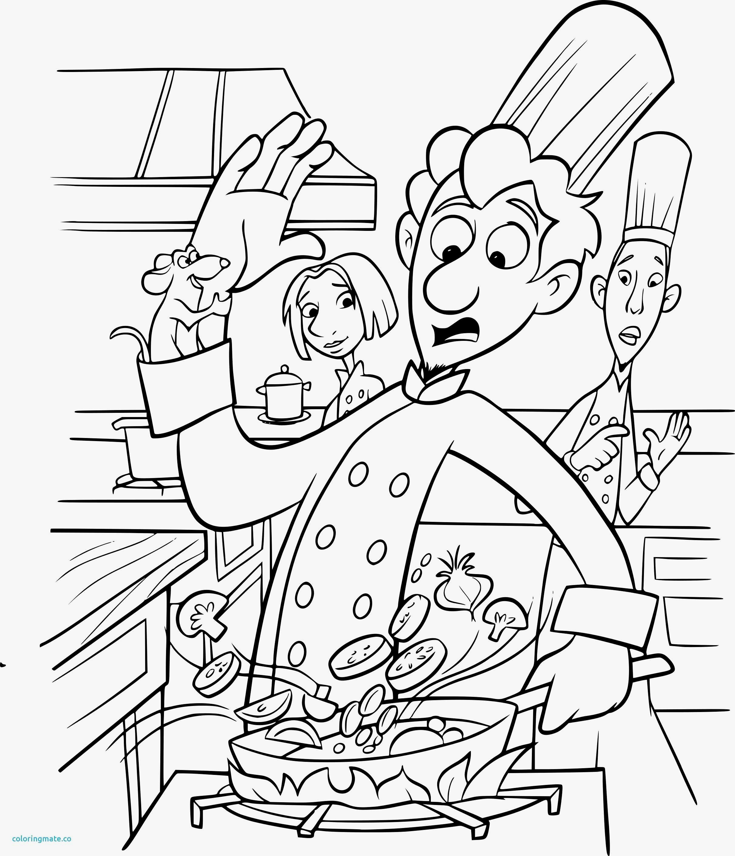 circus coloring pages Download-Image Coloriage Coloriage Reine Des Neiges Coloriage 2l2phant 0d Coloriage Image Coloriage Circus Image Coloriage Moana Coloring Pages 17-t