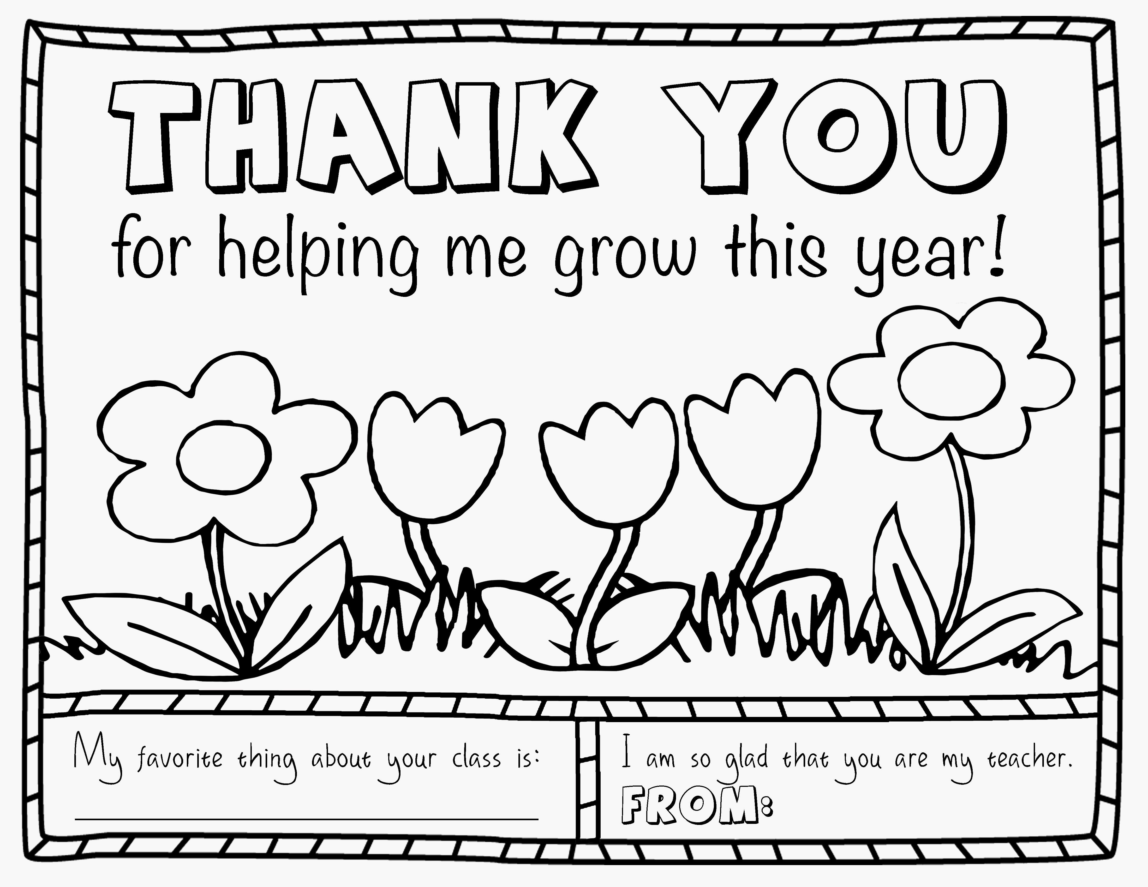 22 Classroom Rules Coloring Pages Download Coloring Sheets