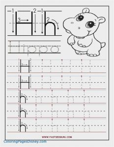 Color by Letters Coloring Pages - Best Letter E Coloring Pages Examples 12s