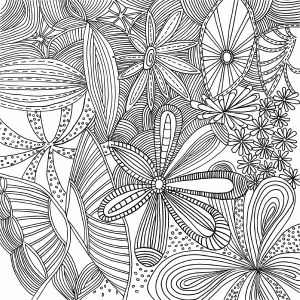 Color Coloring Pages - Colouring Patterns for Kids Printable Color Pages for Adults Awesome Fall Coloring Pages 0d Page 13f