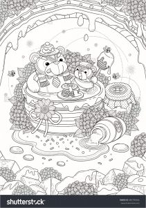 Color Coloring Pages - Christmas Color Pages Free Printable Christmas Coloring Pages Luxury Crayola Pages 0d 12r