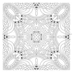 Color therapy Coloring Pages - therapy Coloring Pages Color therapy Coloring Pages 21csb 19k