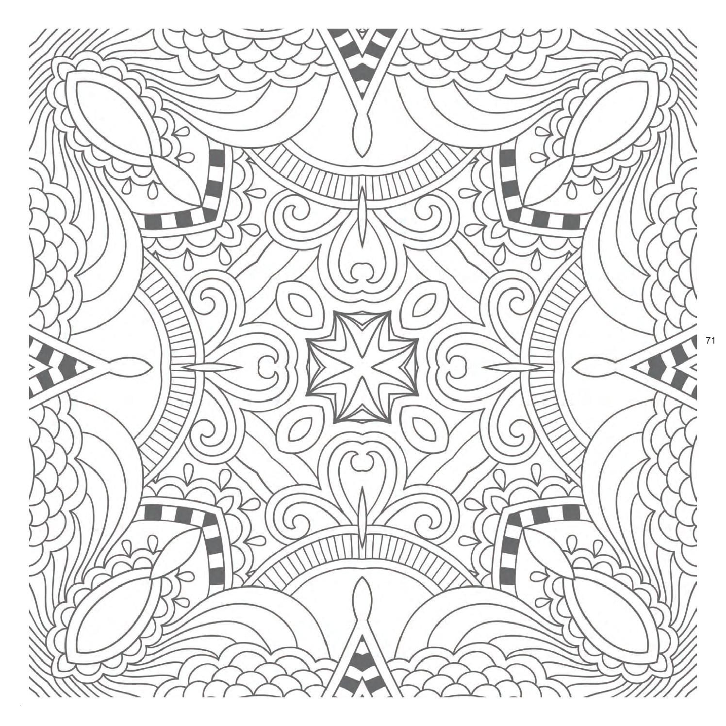 color therapy coloring pages Collection-Therapy Coloring Pages Color therapy Coloring Pages 21csb 11-g