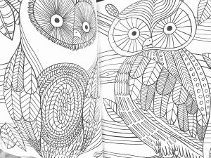 Color therapy Coloring Pages - therapy Coloring Pages New Llama Coloring Page Awesome Paint Color Sheets Printable Cds 0d 6p