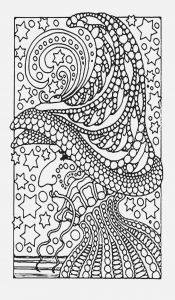 Color therapy Coloring Pages - Cool Coloring Page Unique Witch Coloring Pages New Crayola Pages 0d 3t
