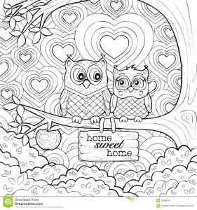 Color therapy Coloring Pages - therapy Coloring Pages Printable Inspirational Cool Od Dog Coloring Pages Free Colouring Pages – Fun Time 18c