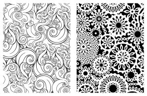 Color therapy Coloring Pages - New Color therapy Coloring Pages Alic E 3l