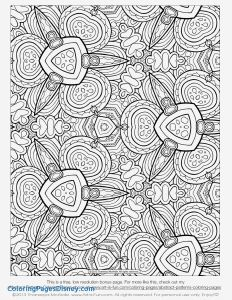 Color therapy Coloring Pages - Adult therapy Coloring Pages 36 Beautiful Color therapy Coloring Pages Cloud9vegas 7s