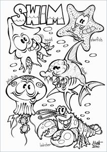 Colorama Coloring Pages to Print - Animal Coloring Book Great Free Printable Ocean Coloring Pages for Kids Animal Coloring Book Admirably 15h