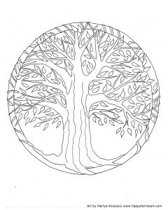 Colorama Coloring Pages to Print - Spring Coloring Pages 13q