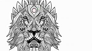 Colorama Coloring Pages to Print - Printable Zentangle Templates Coloring Pages for Adults 13a
