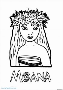 Colorama Coloring Pages to Print - Mini Coloring Pages Best 50 New Mini Coloring Books Pics Mini Coloring Pages Awesome 16m