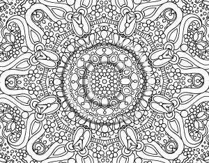 Colorama Coloring Pages to Print - Coloring Pages to Print for Adults Heathermarxgallery Colorama Coloring Pages Free 1h
