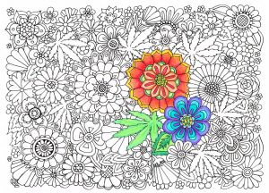 Colorama Coloring Pages to Print - Colorama Coloring Pages Exellent Pages Coloring Colored Pages In Colorama 17n