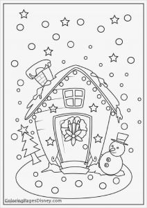 Coloring Activity Pages - Family Picture Coloring Groovy Family Picture Coloring as if Free Christmas Coloring Pages for Kids 18d