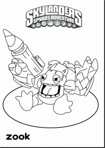 Coloring Book Pages Online - Star Wars Coloring Book Pages Coloring Book Print 21csb Coloring Inspirierend Ausmalbilder Star Wars Clone Wars 8b
