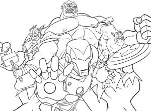 Coloring Book Pages Online - Ausmalbilder Iron Man Frisch Marvel Heroes Coloring Book Elegant Ic Coloring Pages Best 0 0d 20r