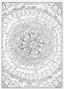 Coloring Book Pages to Print - Awesome Coloring Books for Adults Easy and Fun Free Dog Coloring Pages New Best Od Dog 7p