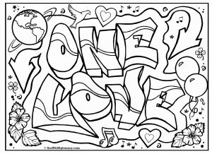 Coloring Book Pages to Print - Gallery Of Print A Coloring Book New Coloring Book Pages to Print Awesome Color Book Coloring Book 0d 12m