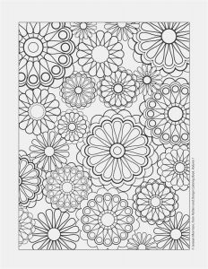 Coloring Book Pages to Print - Free Coloring Book Pages to Print Beautiful Coloring Book Pages to Print Model Coloring Book 0d 3g