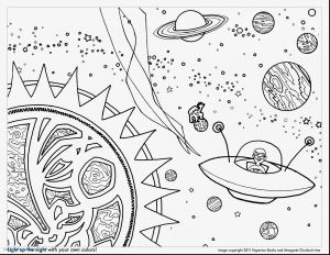 Coloring Pages 101 - 101 Coloring Pages Brilliant Zoey 101 Coloring Pages Verikira 18g