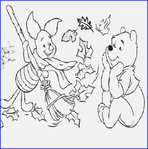 Coloring Pages 101 - Coloring Pages for Fall Printable with Free and 30aa 0d Page Kids Inspirational Kidsboys Preschool Colouring 2i