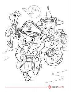 Coloring Pages 101 - Printable Coloring Pages Girls 30 Luxury Coloring Pages 101 Cloud9vegas 12i