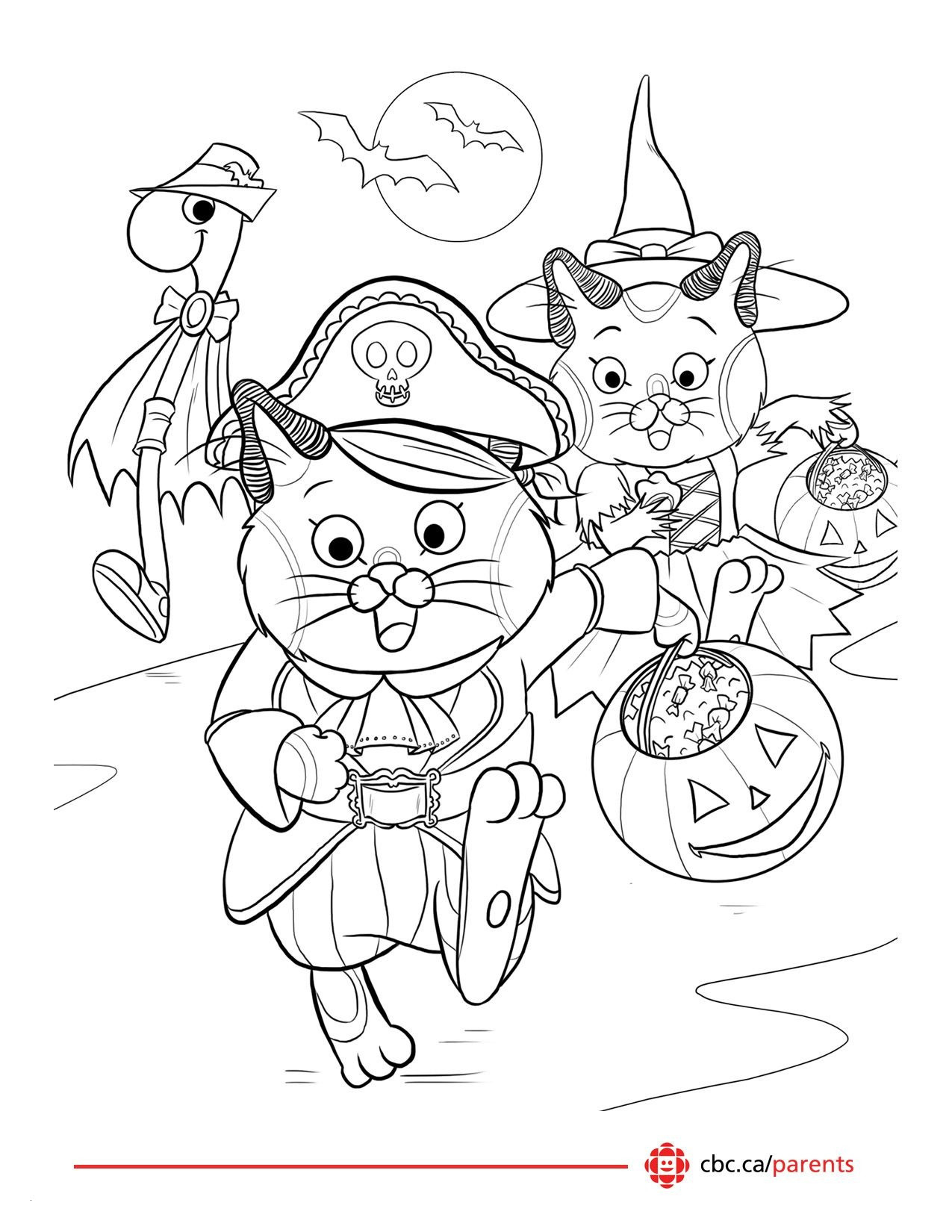 coloring pages 101 Download-Printable Coloring Pages Girls 30 Luxury Coloring Pages 101 Cloud9vegas 2-n