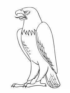 Coloring Pages Birds - 0d Archives Con Scio Angry Birds Color Pages Awesome Angry Birds Mighty Eagle Coloring Pages Katesgrove 12m